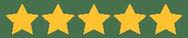 5-stars-png-