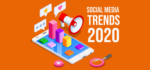 Q_Blog_Social_trends_FB-2