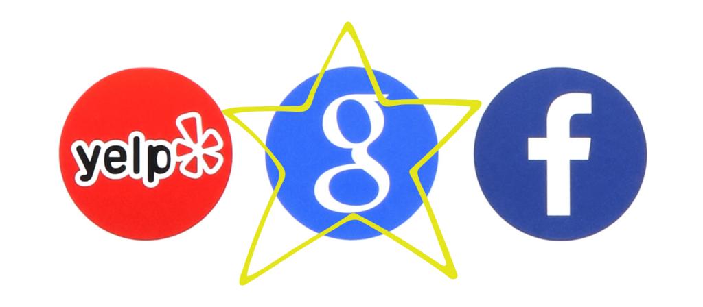 googleyelpfb - blog