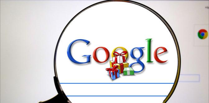 holiday google image