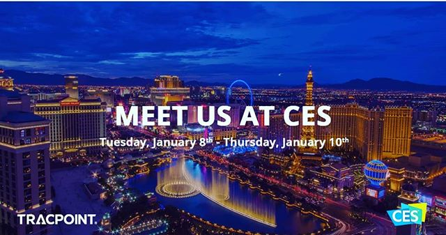 Are you going to be at CES 2019? We would love to meet with you!  Start the New Year off by learning how we work with thousands of wireless retailers to increase their ROI.